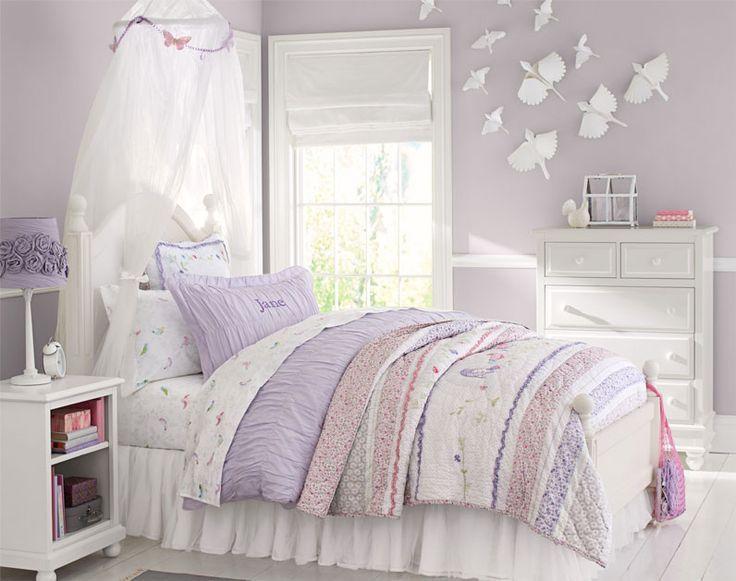 أجمل المفارش وغرف النوم للبنوتات bntpal_1448118661_51