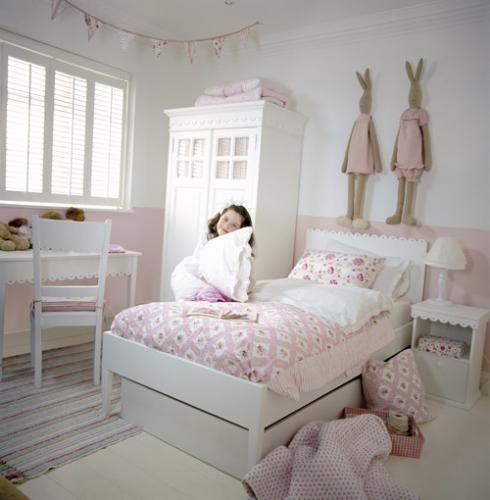 أجمل المفارش وغرف النوم للبنوتات bntpal_1448118661_72