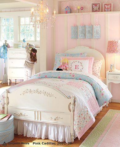 أجمل المفارش وغرف النوم للبنوتات bntpal_1448118661_82