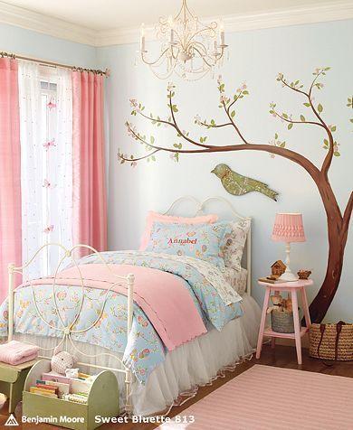 أجمل المفارش وغرف النوم للبنوتات bntpal_1448118661_95