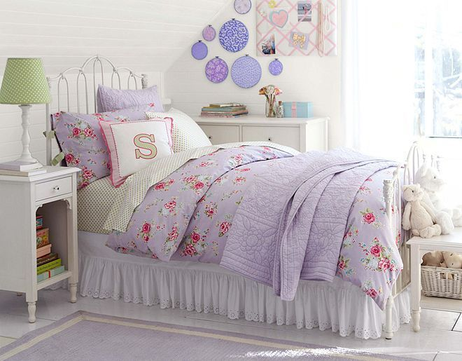 أجمل المفارش وغرف النوم للبنوتات bntpal_1448118662_34
