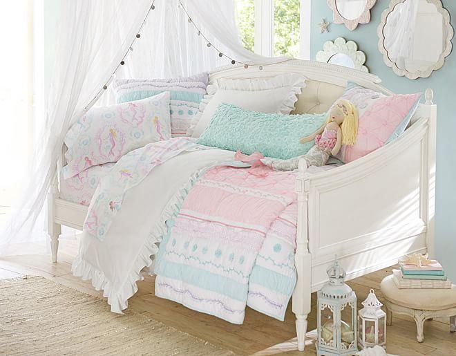 أجمل المفارش وغرف النوم للبنوتات bntpal_1448118662_39
