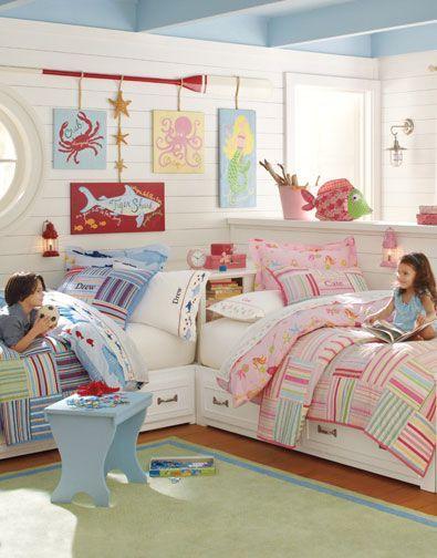 أجمل المفارش وغرف النوم للبنوتات bntpal_1448118662_54