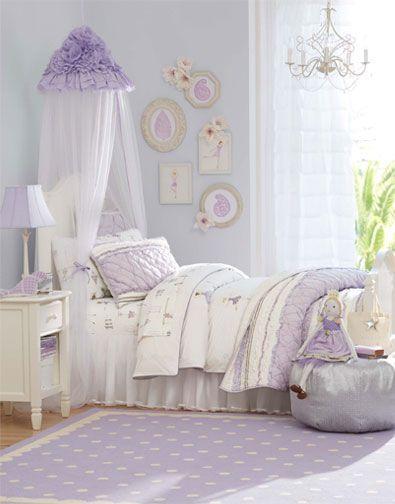 أجمل المفارش وغرف النوم للبنوتات bntpal_1448118662_82