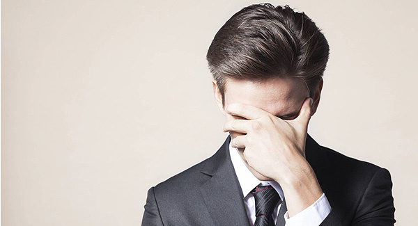 دراسة الرجال يعانون اعراض الدورة bntpal_1448462151_33