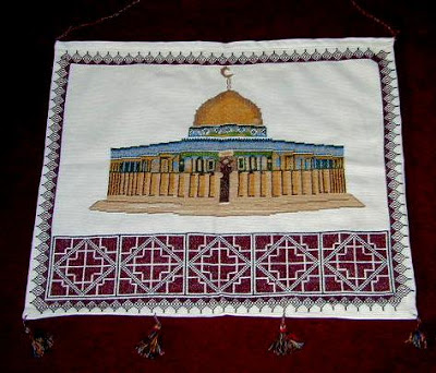 جمال التطريز الفلسطيني ...... فريق bntpal_1448659161_58