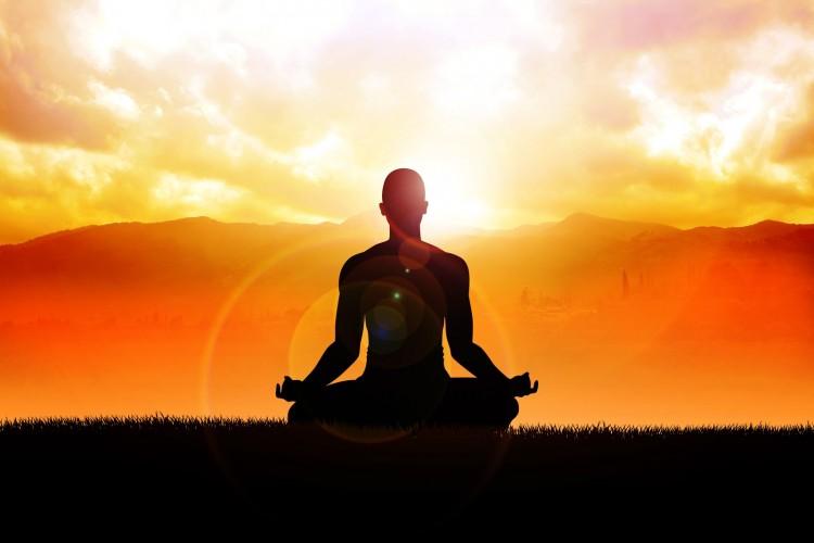 اشياء يمكنك القيام لتغذية عقلك bntpal_1448739637_89