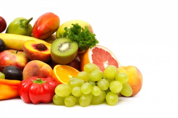 اشياء يمكنك القيام لتغذية عقلك bntpal_1448739639_73