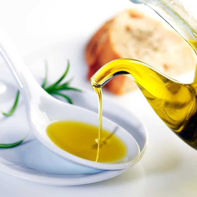 فوائد الزيتون للقلب bntpal_1448881494_38