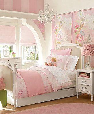 أجمل المفارش وغرف النوم للبنوتات bntpal_1448975164_36