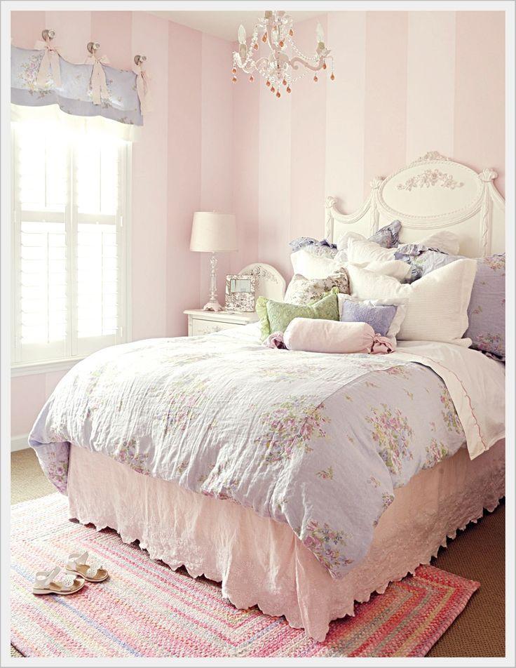 أجمل المفارش وغرف النوم للبنوتات bntpal_1448975164_40