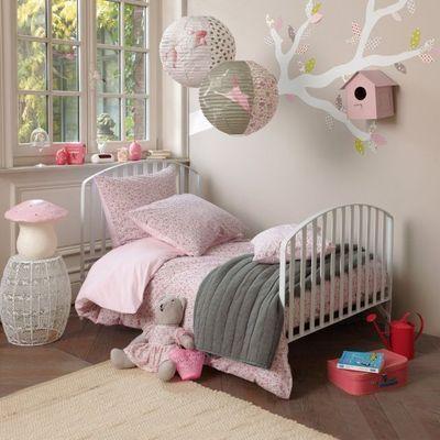 أجمل المفارش وغرف النوم للبنوتات bntpal_1448975164_42