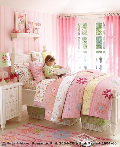 أجمل المفارش وغرف النوم للبنوتات bntpal_1448975164_44