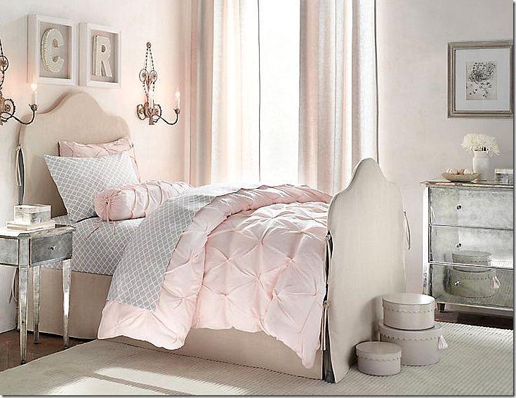 أجمل المفارش وغرف النوم للبنوتات bntpal_1448975164_70