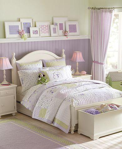 أجمل المفارش وغرف النوم للبنوتات bntpal_1448975164_86
