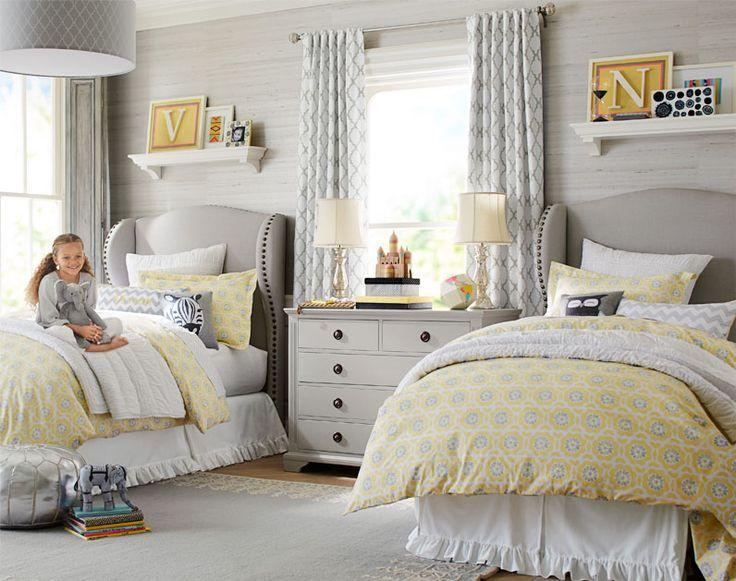 أجمل المفارش وغرف النوم للبنوتات bntpal_1448975164_87