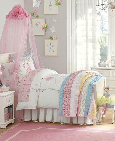أجمل المفارش وغرف النوم للبنوتات bntpal_1448975164_93