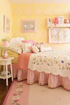 أجمل المفارش وغرف النوم للبنوتات bntpal_1448975164_96
