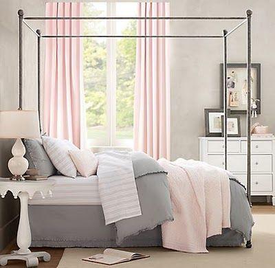 أجمل المفارش وغرف النوم للبنوتات bntpal_1448975165_13