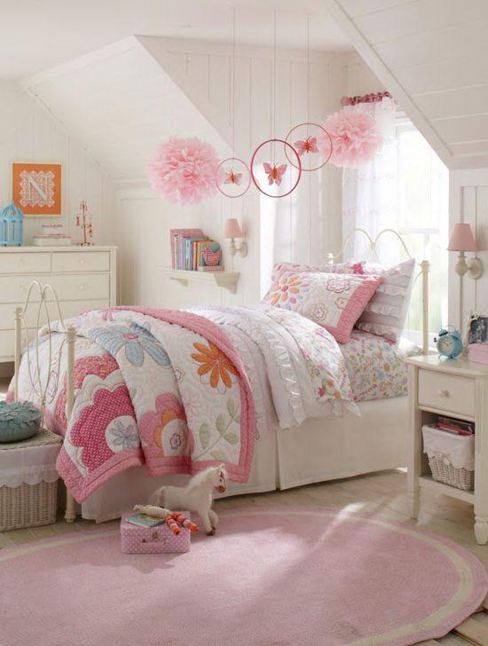 أجمل المفارش وغرف النوم للبنوتات bntpal_1448975165_24