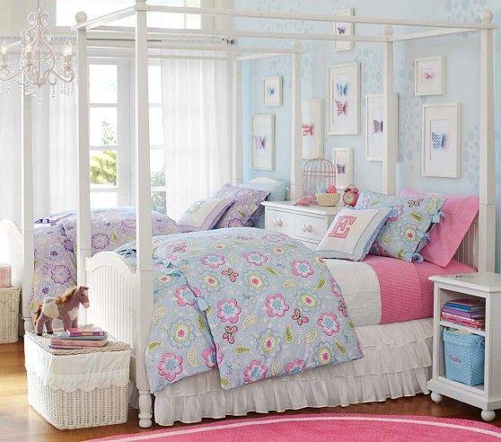 أجمل المفارش وغرف النوم للبنوتات bntpal_1448975165_34