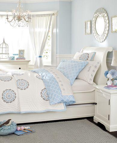 أجمل المفارش وغرف النوم للبنوتات bntpal_1448975165_39