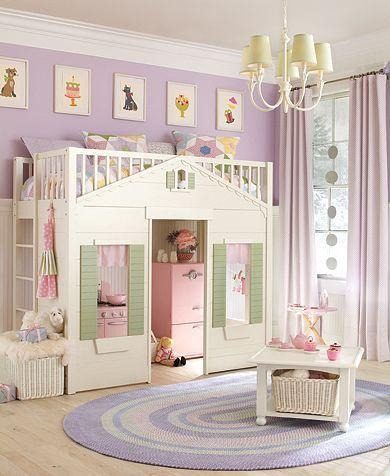 أجمل المفارش وغرف النوم للبنوتات bntpal_1448975165_43