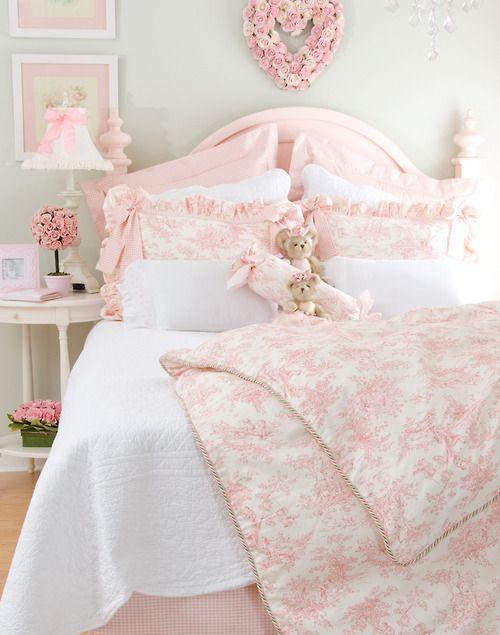 أجمل المفارش وغرف النوم للبنوتات bntpal_1448975165_44