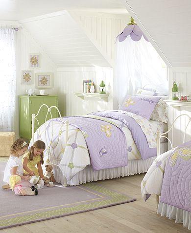 أجمل المفارش وغرف النوم للبنوتات bntpal_1448975165_58