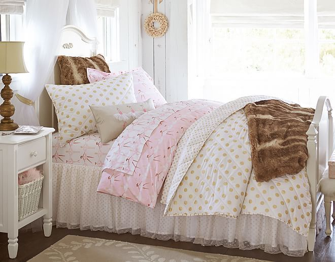 أجمل المفارش وغرف النوم للبنوتات bntpal_1448975165_67