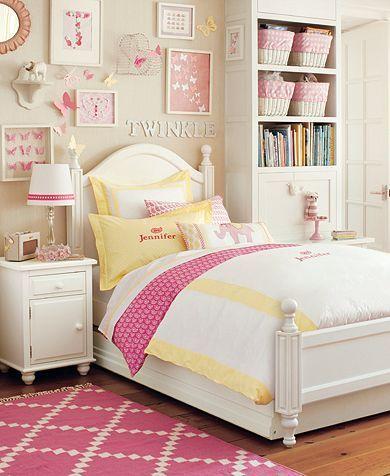 أجمل المفارش وغرف النوم للبنوتات bntpal_1448975165_76