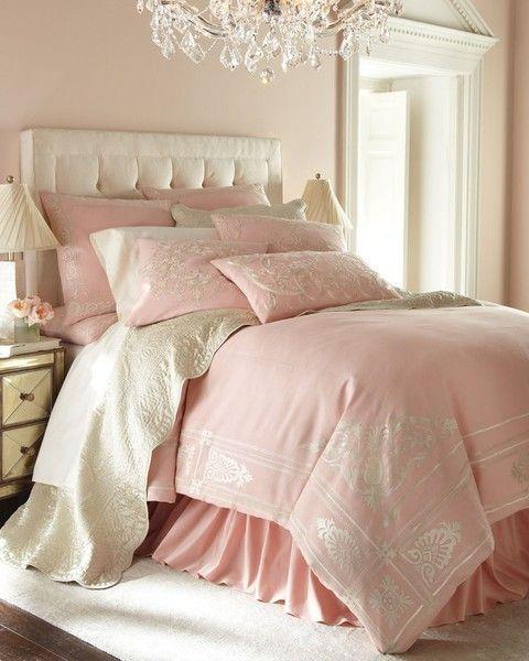أجمل المفارش وغرف النوم للبنوتات bntpal_1448975165_77