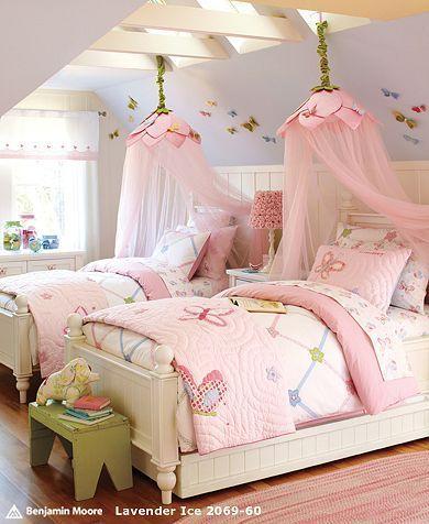 أجمل المفارش وغرف النوم للبنوتات bntpal_1448975165_81