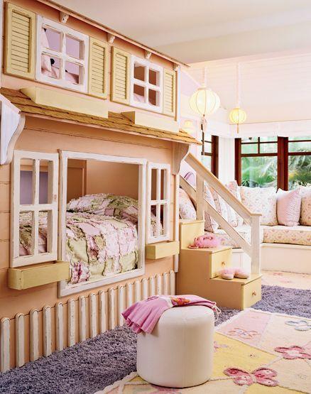 أجمل المفارش وغرف النوم للبنوتات bntpal_1448975165_95
