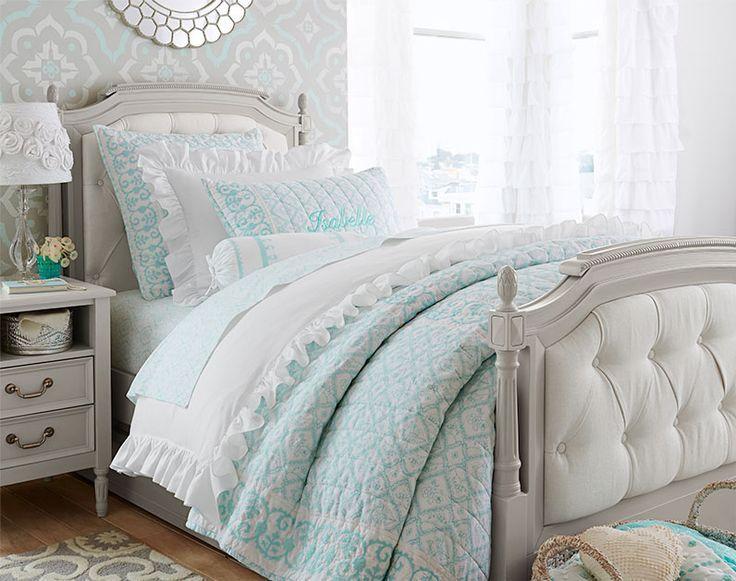 أجمل المفارش وغرف النوم للبنوتات bntpal_1448975165_96