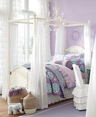 أجمل المفارش وغرف النوم للبنوتات bntpal_1448975166_21