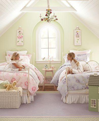 أجمل المفارش وغرف النوم للبنوتات bntpal_1448975166_37