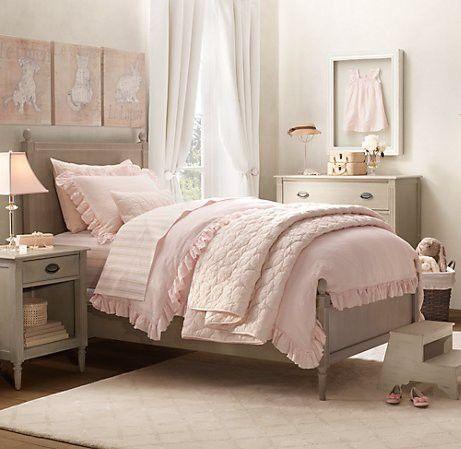 أجمل المفارش وغرف النوم للبنوتات bntpal_1448975166_47