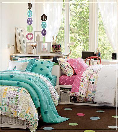 أجمل المفارش وغرف النوم للبنوتات bntpal_1448975166_56