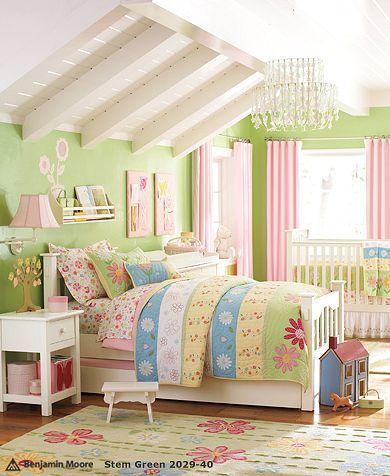 أجمل المفارش وغرف النوم للبنوتات bntpal_1448975166_61