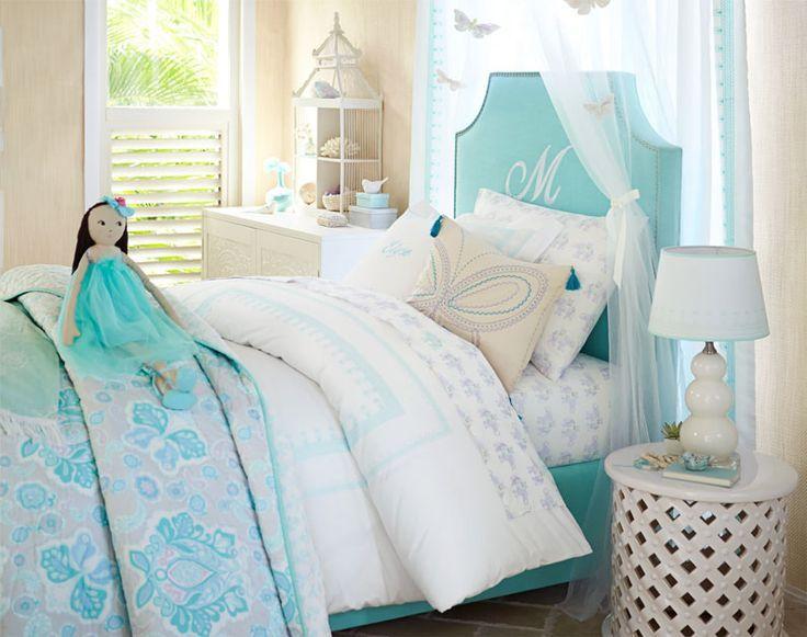 أجمل المفارش وغرف النوم للبنوتات bntpal_1448975166_77