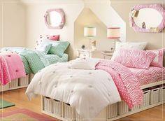 أجمل المفارش وغرف النوم للبنوتات bntpal_1448975166_79