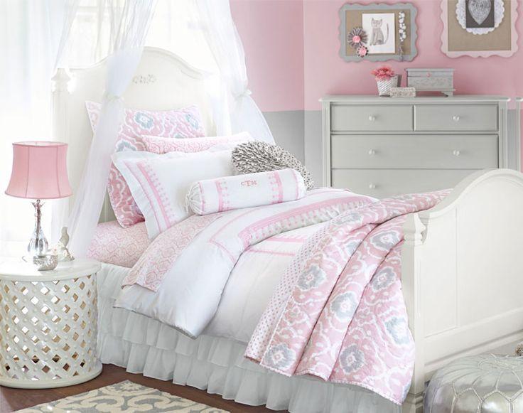 أجمل المفارش وغرف النوم للبنوتات bntpal_1448975166_91