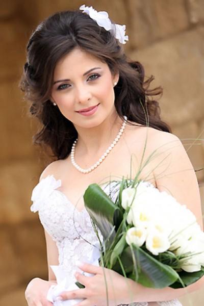 تصبحين عروس متألقة واحد bntpal_1448989741_57