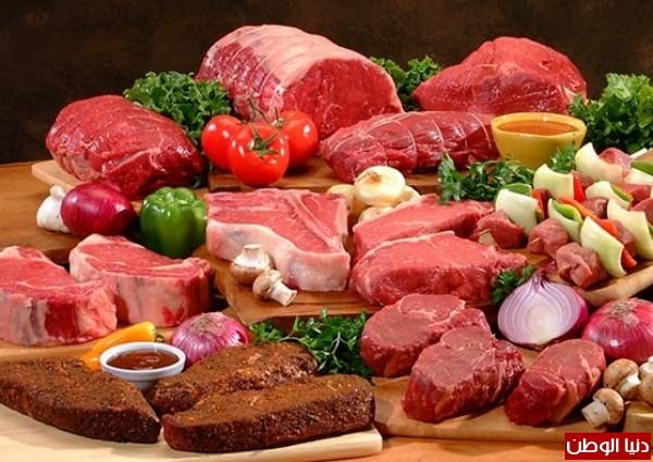نصائح شراء وحفظ اللحوم bntpal_1448990106_51