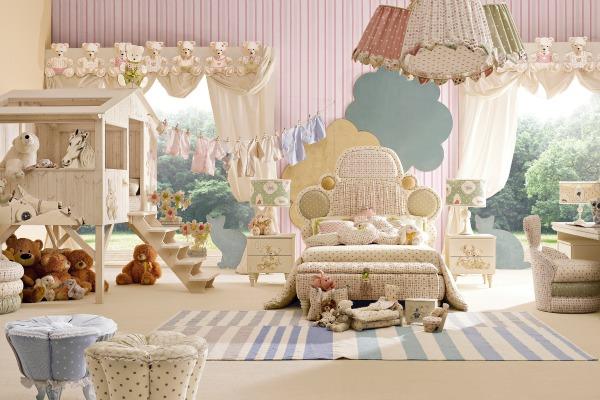 ديكورات إيطالية رائعه لغرف الأطفال bntpal_1449113899_97