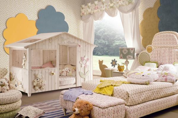 ديكورات إيطالية رائعه لغرف الأطفال bntpal_1449113900_19