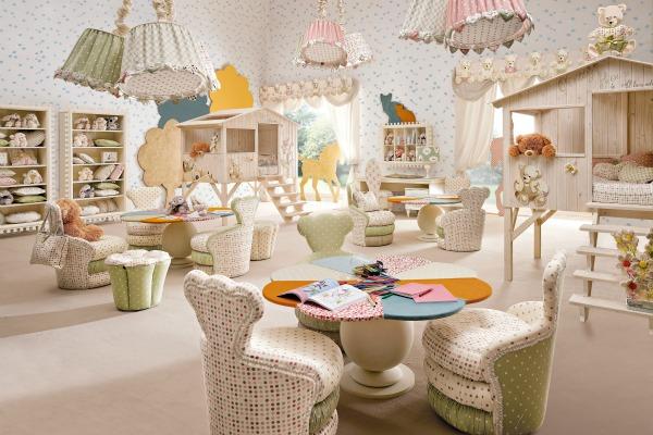 ديكورات إيطالية رائعه لغرف الأطفال bntpal_1449113900_34