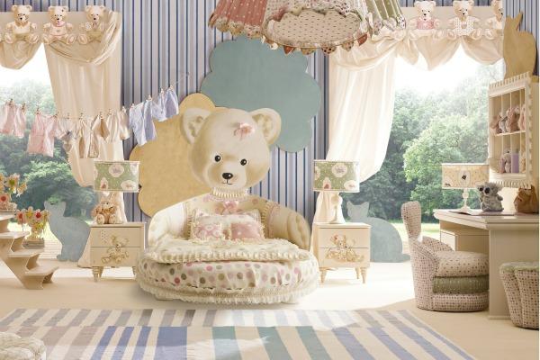 ديكورات إيطالية رائعه لغرف الأطفال bntpal_1449113900_35
