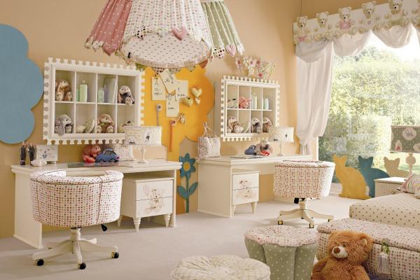 ديكورات إيطالية رائعه لغرف الأطفال bntpal_1449113901_17